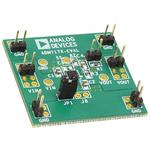 Analog Devices ADM7170CP-EVALZ LDO Voltage Regulator for ADM7170