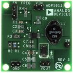 Analog Devices ADP1613-12-EVALZ DC-DC Converter for ADP1613