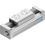 Festo EGC-120-100-BS-10P-KF-0H-ML-GK Screw Driven Rodless Electric Actuator, Stroke Length 100mm