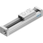 Festo EGC-120-300-BS-10P-KF-0H-ML-GK Screw Driven Rodless Electric Actuator, Stroke Length 300mm
