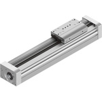 Festo EGC-70-200-BS-10P-KF-0H-ML-GK Screw Driven Rodless Electric Actuator, Stroke Length 200mm
