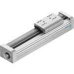 Festo EGC-80-200-BS-20P-KF-0H-ML-GK Screw Driven Rodless Electric Actuator, Stroke Length 200mm