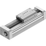 Festo EGC-70-100-BS-10P-KF-0H-ML-GK Screw Driven Rodless Electric Actuator, Stroke Length 100mm