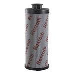 Bosch Rexroth Replacement Hydraulic Filter Element R928005837, 10μm
