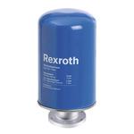 Bosch Rexroth Replacement Hydraulic Filter Element R928016612, 10μm