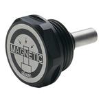 Elesa-Clayton, Aluminium Hydraulic Blanking Plug, Thread Size 3/8 in