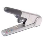 Leitz 5551 Full Strip Stapler