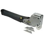 Stanley 8 → 12mm Nail Gun