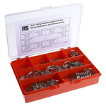 RS PRO Split Ring Kit