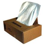 Fellowes Paper Shredder Waste Bag