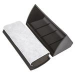 Legamaster Magnetic White Board Pen Holder