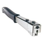 Rapid 6 → 10mm Nail Gun
