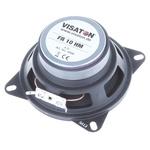 Visaton Round Speaker Driver, 20W nom, 30W max, 4Ω