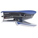 Leitz 5546 Full Strip, Plier Stapler