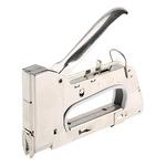Rapid 12mm Nail Gun