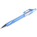 Paper Mate Blue Ball Point Pen, 1.4 mm