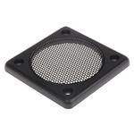 Visaton Black Square Speaker Grill 2312