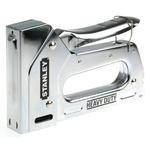 Stanley 6 → 14mm Nail Gun
