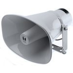 TOA Horn Speaker, Aluminium, IP65