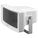 TOA Horn Speaker, ABS, IP65