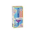 Paper Mate Blue Ball Point Pen