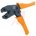 1300 Series Crimping Tool with Interchangeable Dies (Complete Tool)