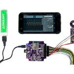 Digilent OpenScope MZ PC Based Oscilloscope, 2MHz, 2, 16 Channels