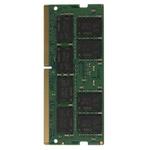 Crucial 2 x 16 GB DDR4 RAM 2400MHz SODIMM 1.2V