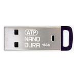 ATP 16 GB NanoDura USB Stick