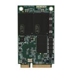 ATP A600Si mSATA 16GB SSD
