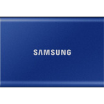 Samsung MU-PC1T0 2.5in 1 TB SSD
