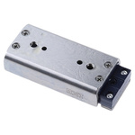 IKO Nippon Thompson Stainless Steel Linear Slide Assembly, BSR2040SL