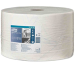 Tork Dry Multi-Purpose Wipes for Centrefeed Dispenser, Cleaning Staff, Floor or Wall Stand Dispenser, Food, Hand,
