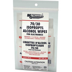 MG Chemicals, Bag of 25