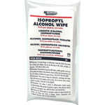 MG Chemicals for Electronics Use, Pack of 25