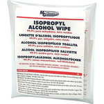 MG Chemicals for Electronics Use, Pack of 50