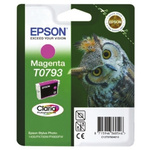 Epson T079 Magenta Ink Cartridge