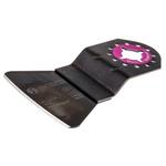 Bosch Rigid Scraper HCS Material