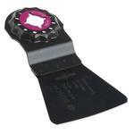 Bosch Flexible Scraper HCS Material