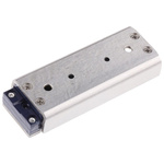 IKO Nippon Thompson Stainless Steel Linear Slide Assembly, BSR2050SL