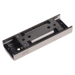 IKO Nippon Thompson Stainless Steel Linear Slide Assembly, BSR2060SL