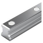 Bosch Rexroth R2045 Series, R204510431, 160 MM, Linear Guide Rail 15mm width 160mm Length
