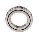 IKO Nippon Thompson Slewing Ring CRBHV4010AUUC1