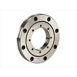 IKO Nippon Thompson Slewing Ring CRBFV9025ATUUT1