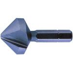 EXACT Countersink35 mm x12.4mm1 Piece