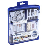 Dremel Cutting and Polishing Set, for use with Dremel Tools