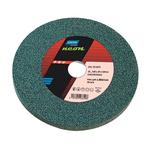 Norton NEON Silicon Carbide Grinding Wheel, 150mm Diameter, P80 Grit