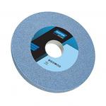 Norton SGA Straight wheel Aluminium Oxide Grinding Wheel, 300mm Diameter, P60 Grit
