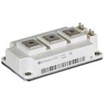 Infineon FF200R12KS4HOSA1 Series IGBT Module, 275 A 1200 V AG-62MM-1, Panel Mount