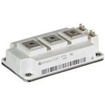 Infineon FF400R12KE3HOSA1 Series IGBT Module, 580 A 1200 V AG-62MM-1, Panel Mount